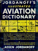 Airplane Dictionary | RM.