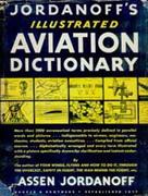 Airplane Dictionary | RM.
